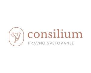 Consilium novica